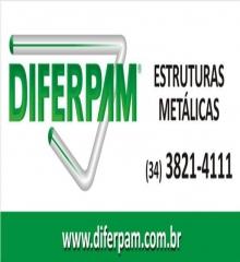 DIFERPAM