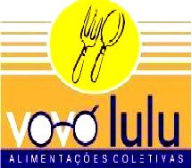 VOVÓ LULU