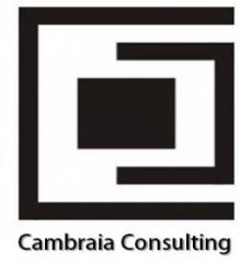 CAMBRAIA CONSULTING