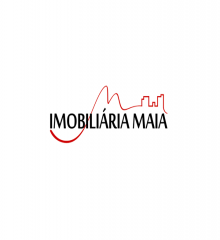IMOBILIARIA MAIA