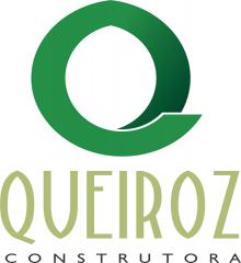 QUEIROZ CONSTRUTORA