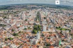 Fotos da cidade de Patos de Minas / MG