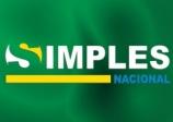 Ampliação do Simples Nacional pode ser aprovada ainda este ano