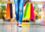 Qual a importância dos canais de vendas?