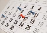 Escrituração Contábil Digital e Fiscal têm novas datas de entrega e mudanças sobre quem é obrigado a entregar
