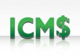 ICMS terá novas regras de cobrança e repartição no ano que vem.