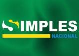 Empresas do Simples Nacional têm até a primeira quinzena de janeiro para regularizar declarações