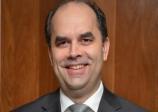 Minas assume vice-presidência de entidade nacional de empresários.