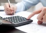 Arrecadação de impostos tem queda real de 11,53% em fevereiro.