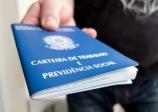 Projeto de Lei que altera multa do FGTS pode gerar demissões.