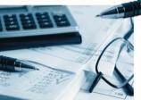 Prazo para empresas fazerem a declaração fiscal encerra nesta quinta-feira.