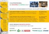 DIA 06 DE JUNHO - ENCONTRO DE DESENVOLVIMENTO DE PESSOAS E DAS RELAÇÕES TRABALHISTAS.