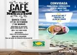 4º Café da Manhã de Negócios da Associação Comercial e Industrial de Patos de Minas - ACIPATOS