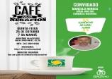25 de outubro 5º Café da Manhã de Negócios da Associação Comercial e Industrial de Patos de Minas - ACIPATOS