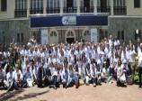 XVIII Congresso das ACEs encanta os participantes