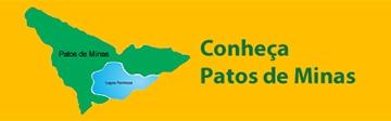 Conheça Patos de Minas